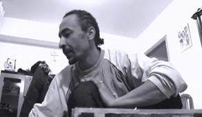 Intervista presa dal documentario Cosenza1990-94 Di Fabio Rao  COPYRIGHT LOGOS 2007