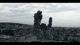CosEndza - Teaser ideato, diretto e prodotto da Fabio Rao  Filmora Production